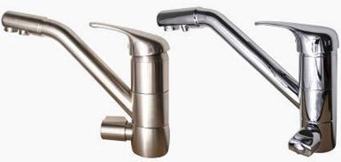 robinet-3voies