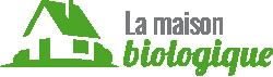 La Maison Biologique