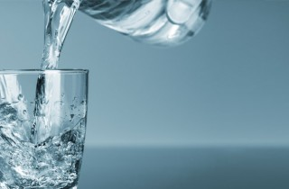 Filtres à eau Doulton